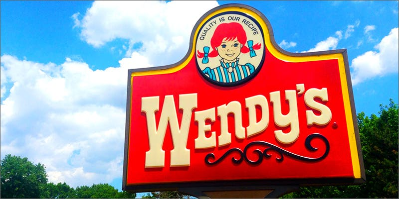 wendys Restalk: Recycling Cannabis Waste Into Tree Free Paper Products