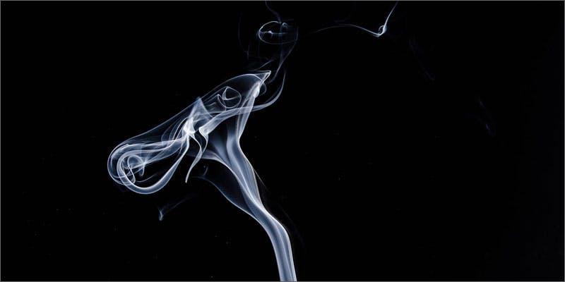 why cough smoke Marijuana And Pregnancy #2: Does Marijuana Have An Impact On Fertility?