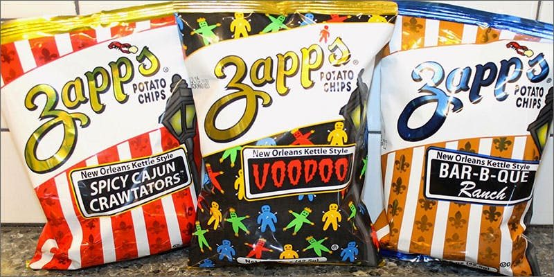 zapps Restalk: Recycling Cannabis Waste Into Tree Free Paper Products