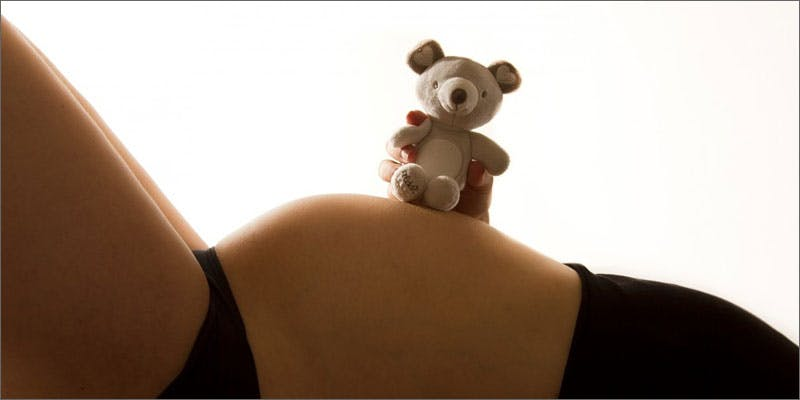 1 pregnancy recap belly teddy How Legalizing Cannabis In Europe Could Help Stamp Out Terrorism