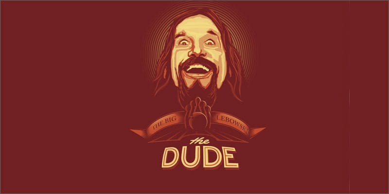 10 420 movies thedude How Legalizing Cannabis In Europe Could Help Stamp Out Terrorism