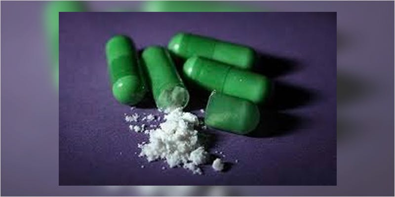10 Pharmaceutical 5 6 Year Old Cut From Basketball Team Because His Dad Smelled Like Weed