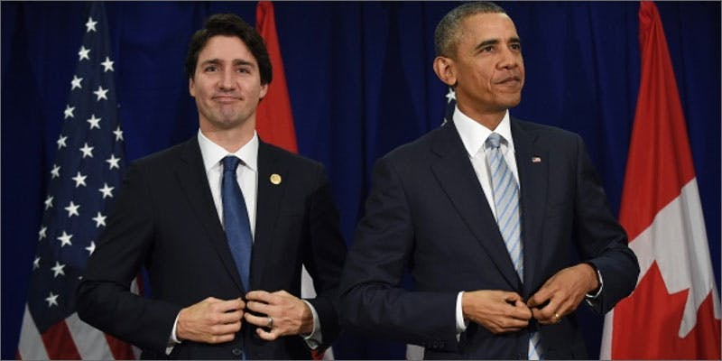 10 coolest people cannabis industry obama trudeau How Legalizing Cannabis In Europe Could Help Stamp Out Terrorism