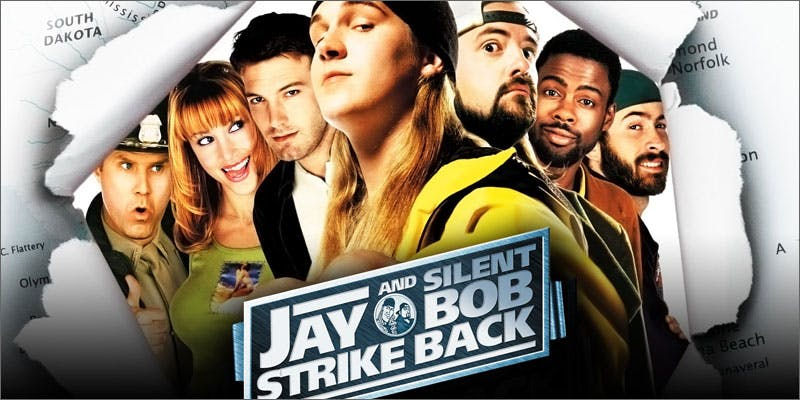 12 420 movies jay silentbob strikeback How Legalizing Cannabis In Europe Could Help Stamp Out Terrorism
