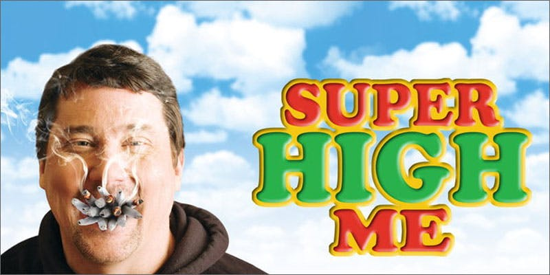 13 420 movies super high me How Legalizing Cannabis In Europe Could Help Stamp Out Terrorism