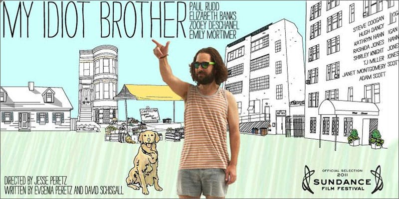 15 420 movies my idiot brother How Legalizing Cannabis In Europe Could Help Stamp Out Terrorism
