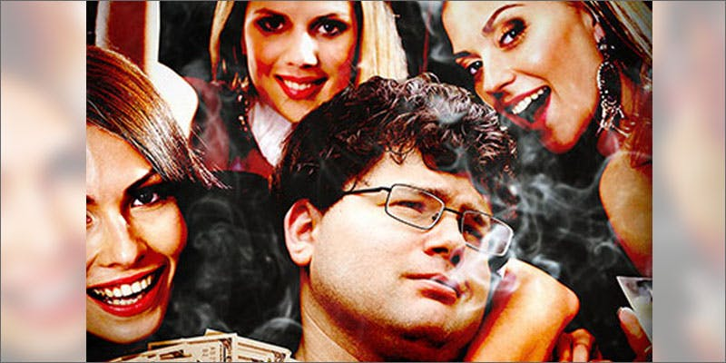 16 420 movies kid cannabis How Legalizing Cannabis In Europe Could Help Stamp Out Terrorism