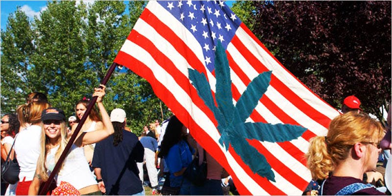 20 Crazy Facts 5 How Legalizing Cannabis In Europe Could Help Stamp Out Terrorism