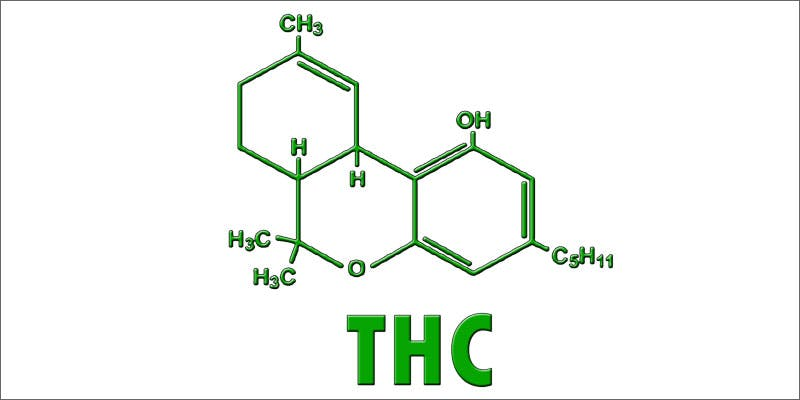 4 postpartum depression mj thc molecule How Legalizing Cannabis In Europe Could Help Stamp Out Terrorism
