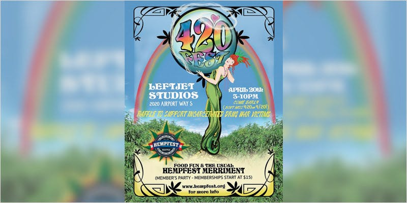 420 events washington 1 How Legalizing Cannabis In Europe Could Help Stamp Out Terrorism