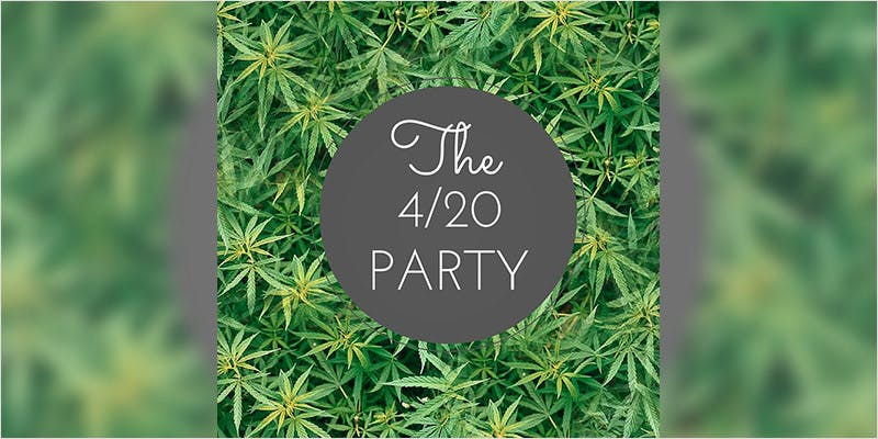 420 events washington 3 How Legalizing Cannabis In Europe Could Help Stamp Out Terrorism