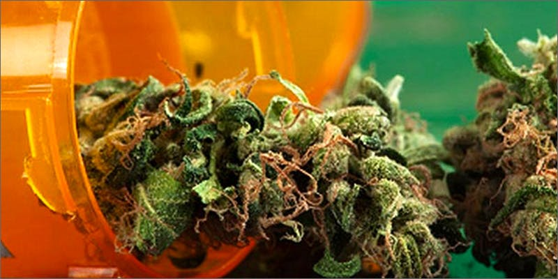 4g1 How to Grind Weed Without a Grinder: The Ultimate Guide