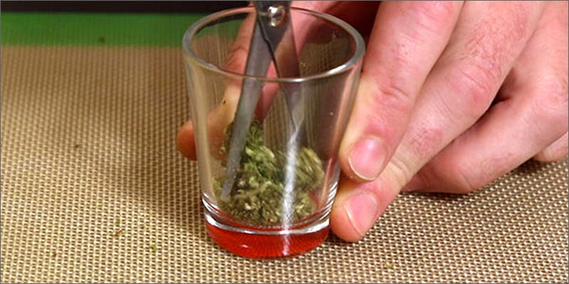 4g4 How to Grind Weed Without a Grinder: The Ultimate Guide