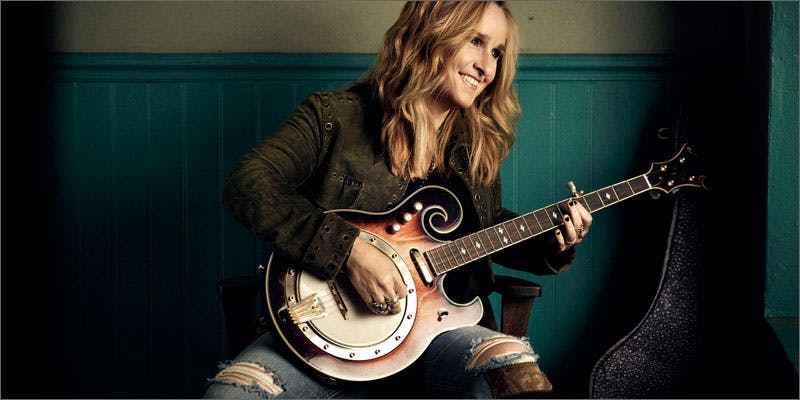 5 coolest people cannabis industry melissa ethridge How Legalizing Cannabis In Europe Could Help Stamp Out Terrorism
