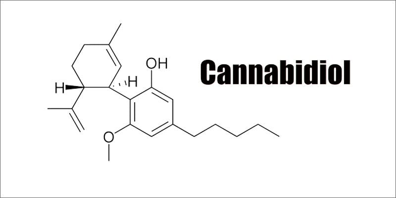 5 postpartum depression mj cbd molecule How Legalizing Cannabis In Europe Could Help Stamp Out Terrorism