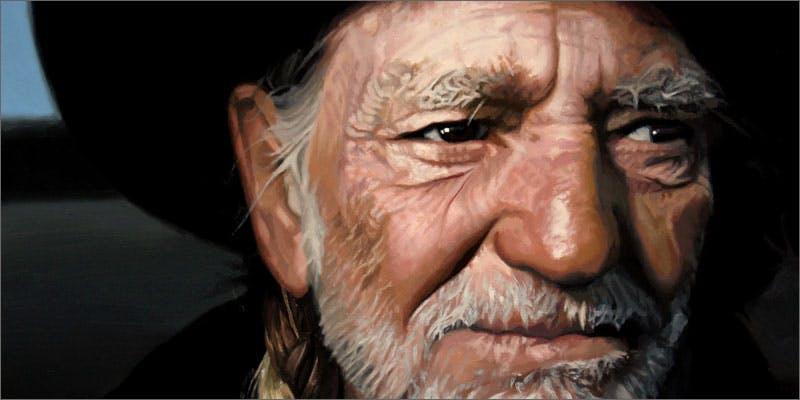 7 coolest people cannabis industry willie nelson How Legalizing Cannabis In Europe Could Help Stamp Out Terrorism