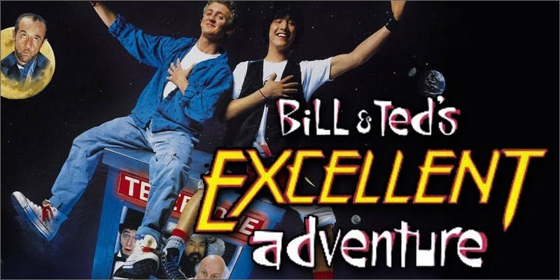 8 420 movies bill teds adventure How Legalizing Cannabis In Europe Could Help Stamp Out Terrorism
