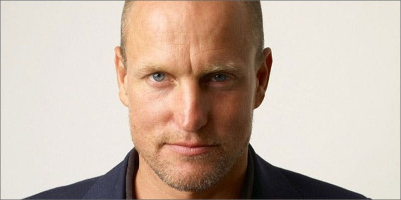 9 coolest people cannabis industry woody harrelson How Legalizing Cannabis In Europe Could Help Stamp Out Terrorism