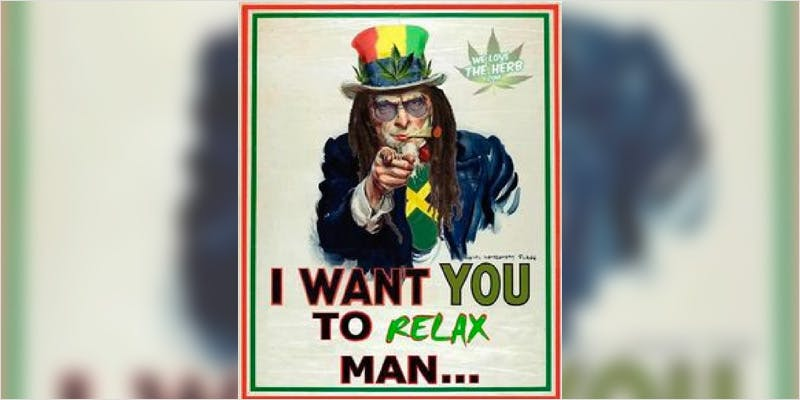 92 million of pot 4 How Legalizing Cannabis In Europe Could Help Stamp Out Terrorism