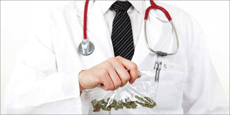 95 yearold woman smoking doctor bag cannabis 6 Year Old Cut From Basketball Team Because His Dad Smelled Like Weed