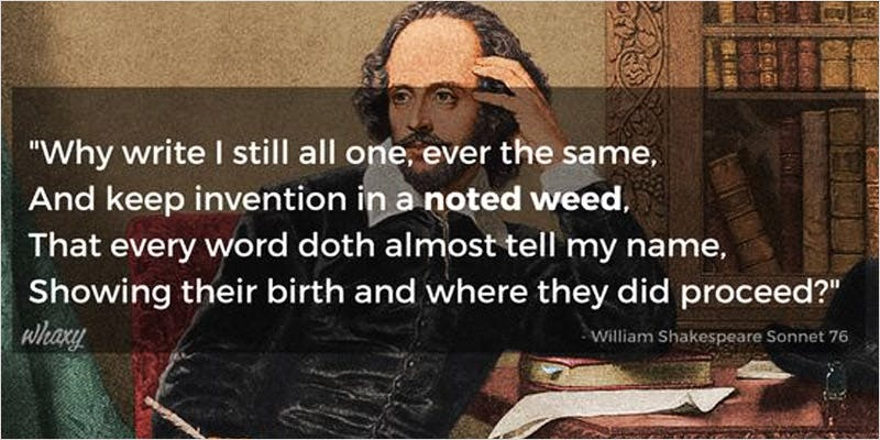 Favorite Moments 2 Heres 10 Epic Cannabis Moments Throughout History