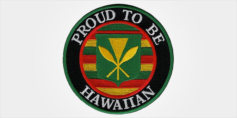 Hawaii Is One Step Away 1 6 Year Old Cut From Basketball Team Because His Dad Smelled Like Weed