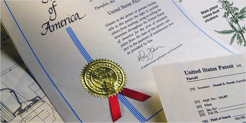 United States Patent 6630507