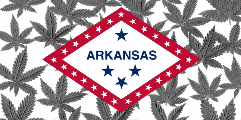 arkansas criminal justice hero Why Are Cannabis Users Increasingly Being Denied Gun Rights?