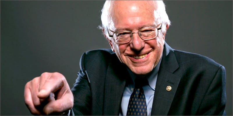 bernie Heres 10 Epic Cannabis Moments Throughout History