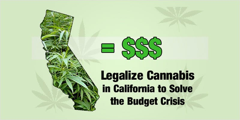 california cannabis is king 5 How Legalizing Cannabis In Europe Could Help Stamp Out Terrorism