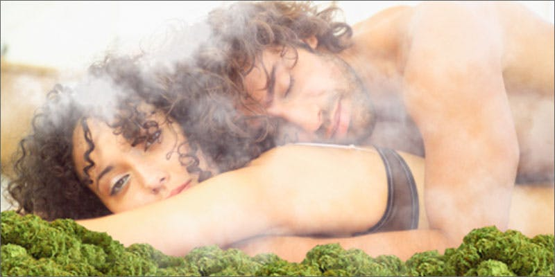 cannabis save skin sexlife couple How Legalizing Cannabis In Europe Could Help Stamp Out Terrorism