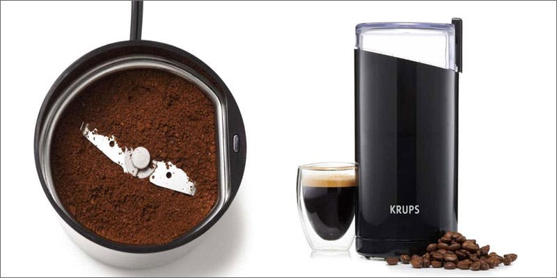 coffee grinders for weed krups How Legalizing Cannabis In Europe Could Help Stamp Out Terrorism