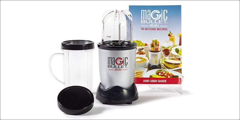 coffee grinders for weed magicbullet How Legalizing Cannabis In Europe Could Help Stamp Out Terrorism
