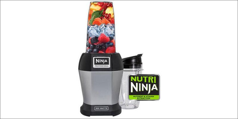 coffee grinders for weed nutrininja How Legalizing Cannabis In Europe Could Help Stamp Out Terrorism