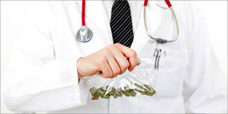 dr3 African Americans At Greatest Risk For Cannabis Arrests