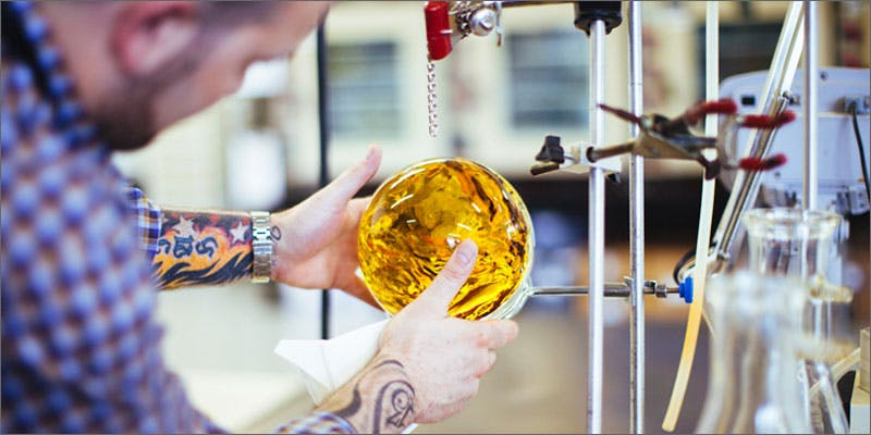 dragon ball orb creating This CEO Smoked Weed For 50 Years And Supports Cannabis Legalization