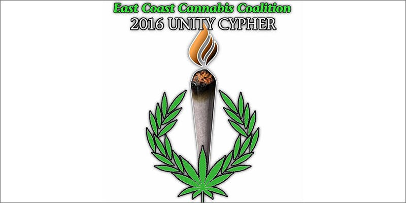 eccc1 How Legalizing Cannabis In Europe Could Help Stamp Out Terrorism