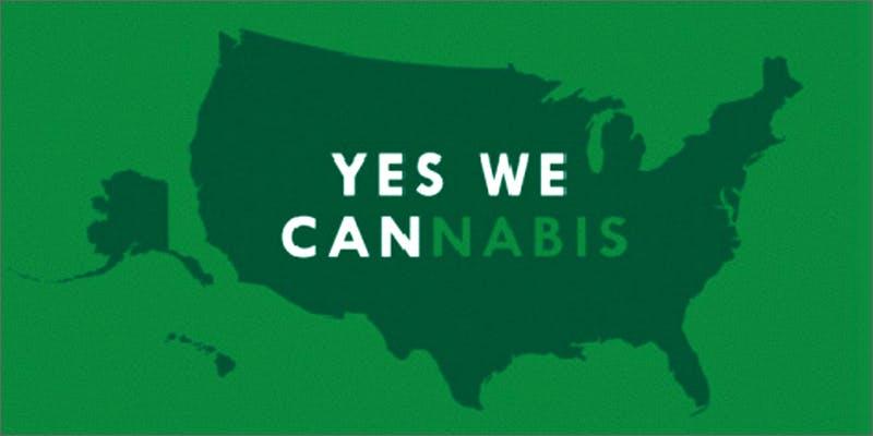 Pro-Cannabis Rallies