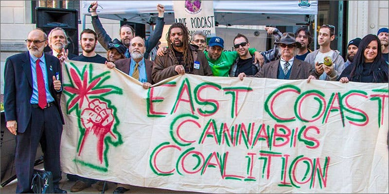 eccc3 How Legalizing Cannabis In Europe Could Help Stamp Out Terrorism