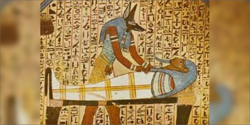 egyptians Can You Master These 3 Awesome Smoke & Vape Tricks By 4/20?