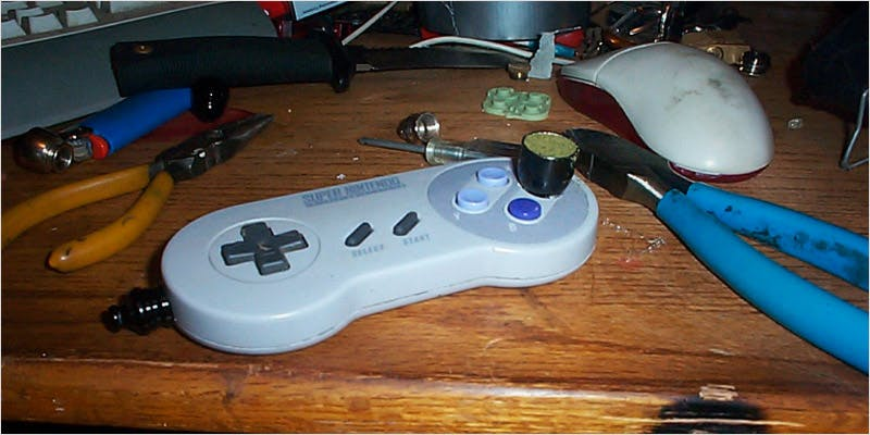 game controllers pipe 5 How Legalizing Cannabis In Europe Could Help Stamp Out Terrorism