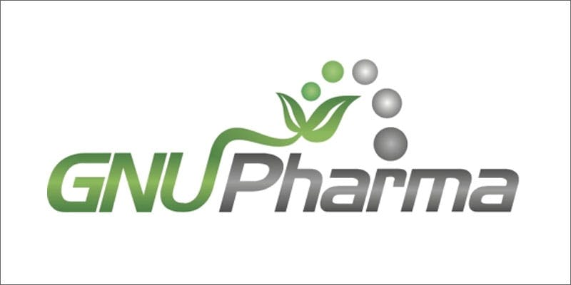 gnupharma logo How Legalizing Cannabis In Europe Could Help Stamp Out Terrorism