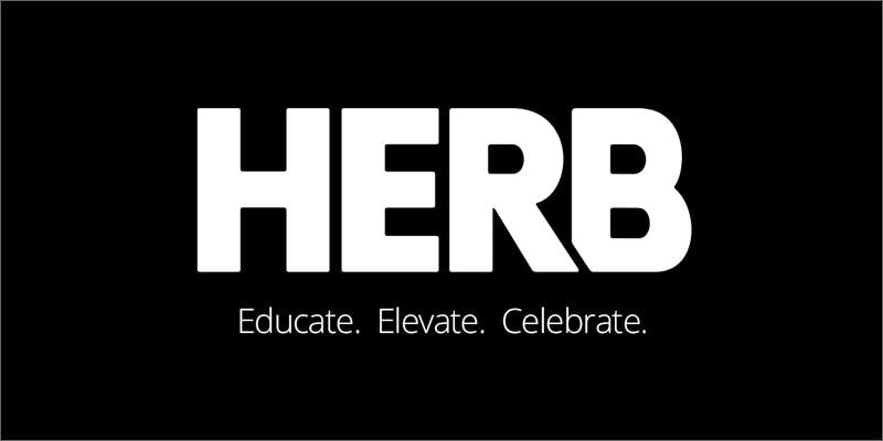 herb image Heres 10 Epic Cannabis Moments Throughout History