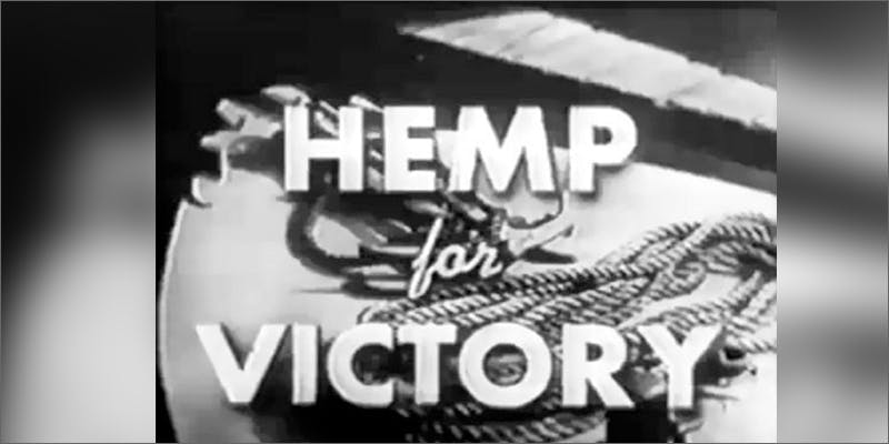 hr5 Heres 10 Epic Cannabis Moments Throughout History
