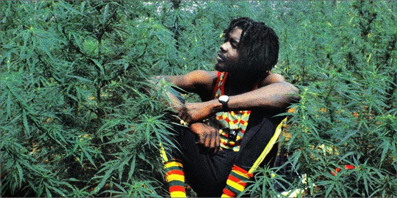 jl4 Is Jamaica Going to Legalize Cannabis & Become A Republic?