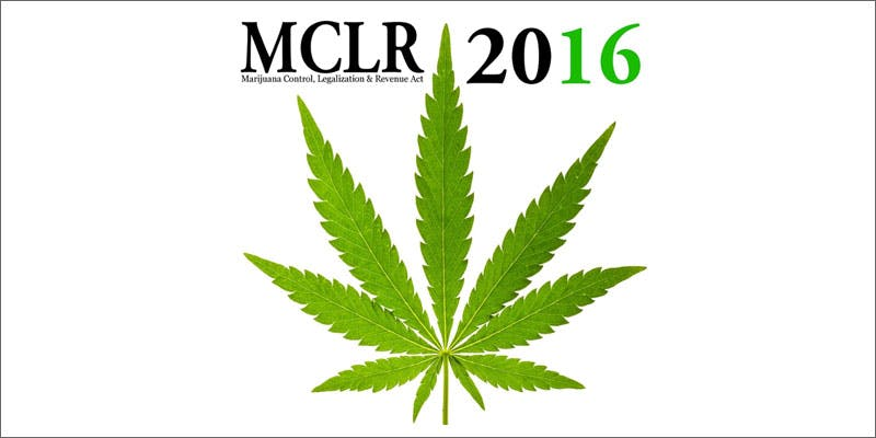 kush donates cali mclr logo How Legalizing Cannabis In Europe Could Help Stamp Out Terrorism