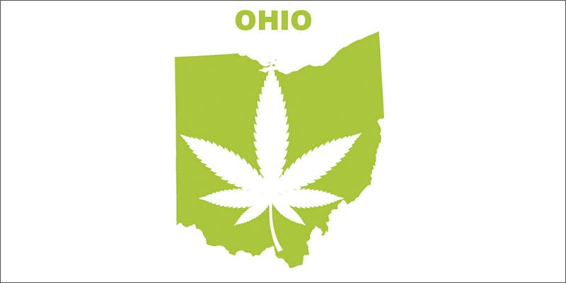 ohio4 Can You Master These 3 Awesome Smoke & Vape Tricks By 4/20?