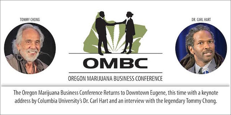 oregon 420 events chong How Legalizing Cannabis In Europe Could Help Stamp Out Terrorism