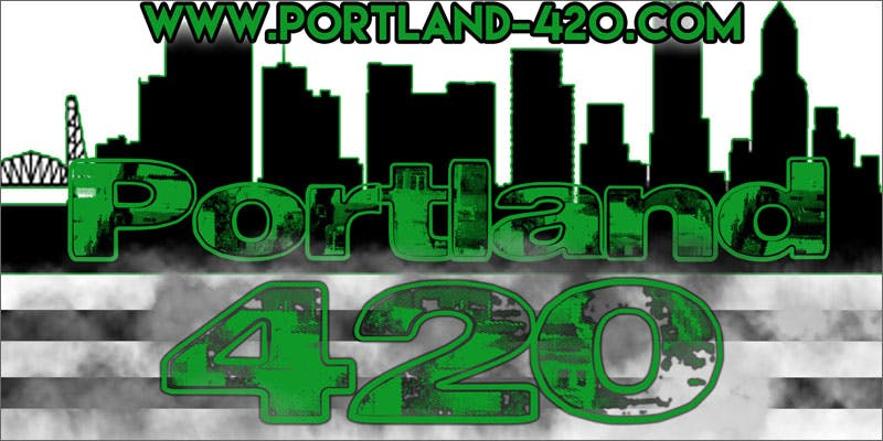 oregon 420 events portland How Legalizing Cannabis In Europe Could Help Stamp Out Terrorism