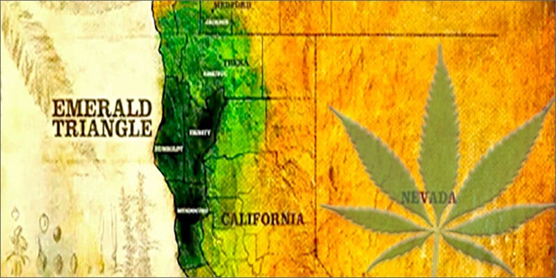 solar mj map Heres 10 Epic Cannabis Moments Throughout History